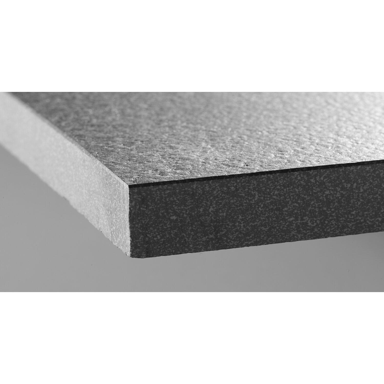 feinsteinzeug 2 cm technostein in 2cm f r au en naturstein technostein atelier conny b. Black Bedroom Furniture Sets. Home Design Ideas