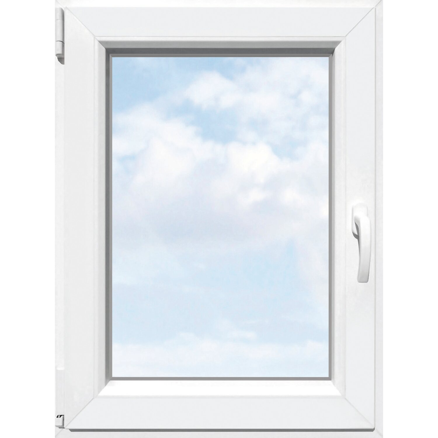 Super fenster 80 x 120 ar83 kyushucon for Fenster 80 x 60