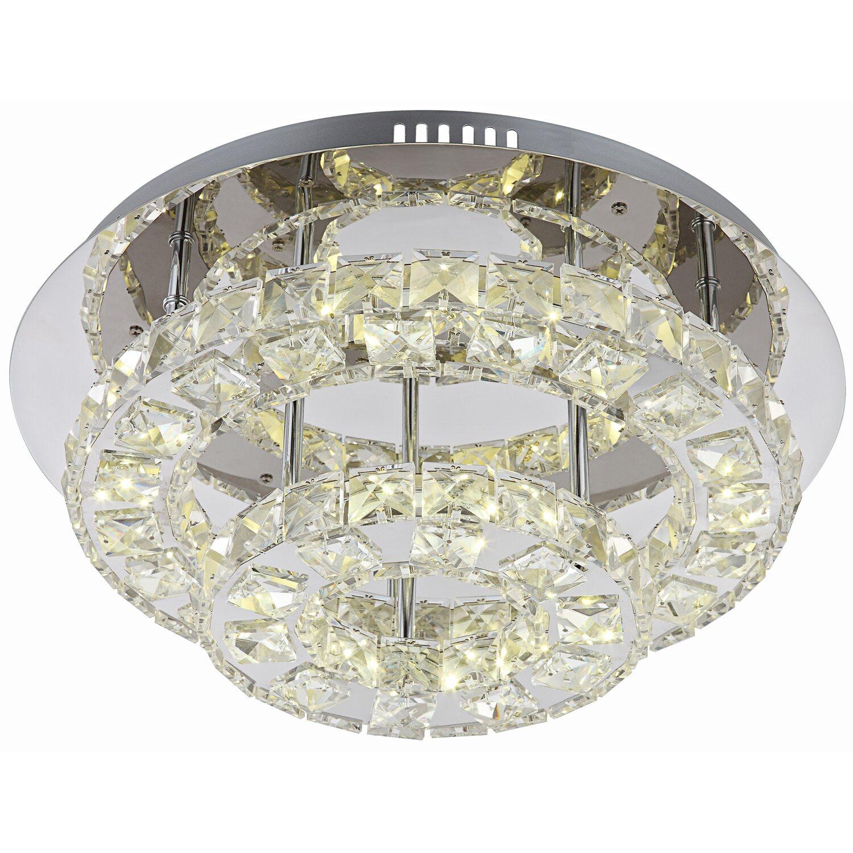 Suchmaschine KaufenMöbel Online KaufenMöbel Led Led Led Online Deckenlampen Suchmaschine Deckenlampen Deckenlampen WEe2I9YDH