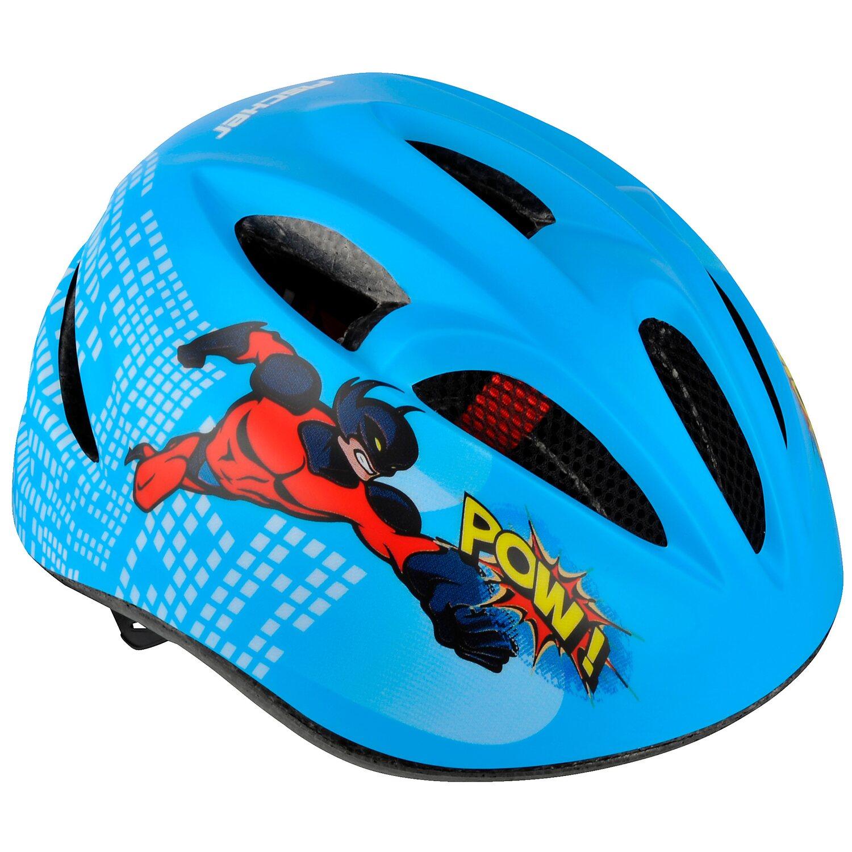 affordable fischer fahrradhelm kinder ic gr sm with fahrradhelm fr kinder
