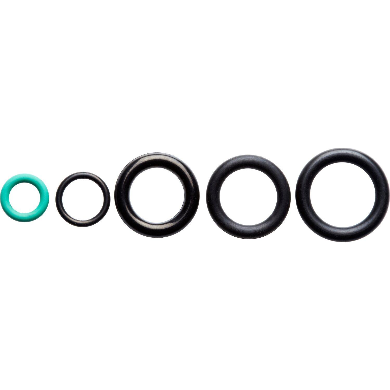 nilfisk o ring set consumer hochdruckreiniger kaufen bei obi. Black Bedroom Furniture Sets. Home Design Ideas