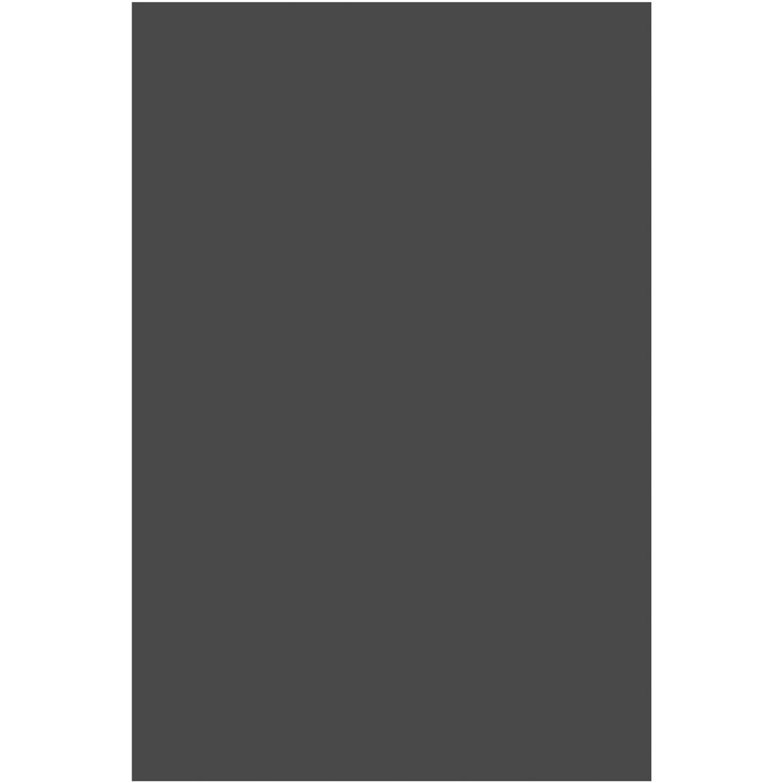 Sichtschutzzaun Element Board 120 cm x 180 cm Schiefer kaufen bei OBI