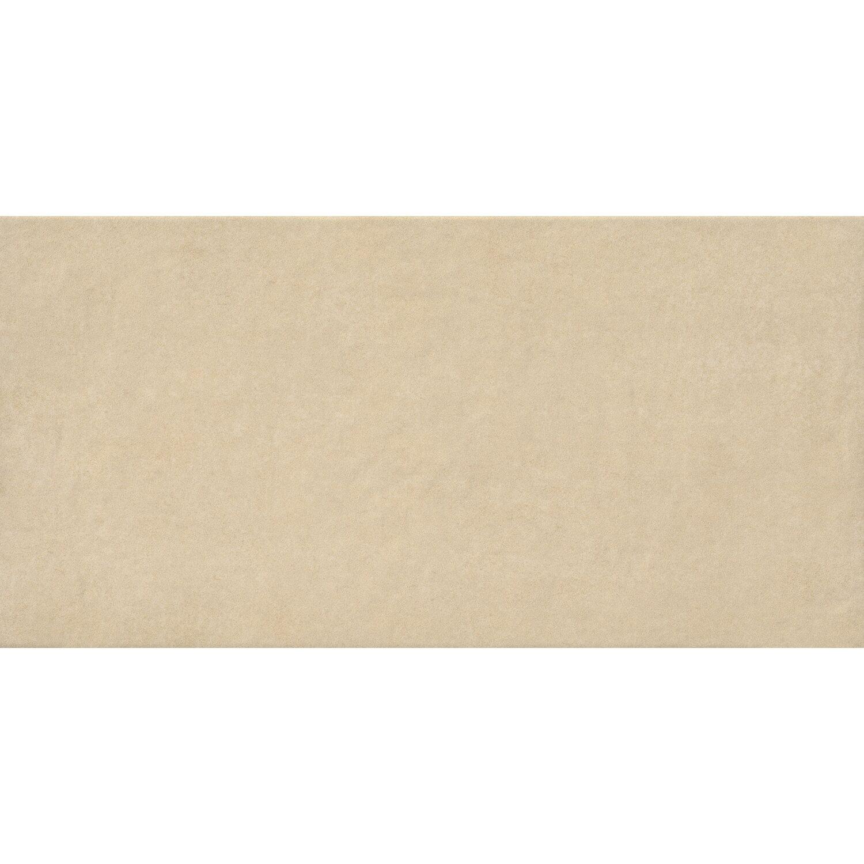 Sonstige Feinsteinzeug Artes Beige 30,2 cm x 60,4 cm