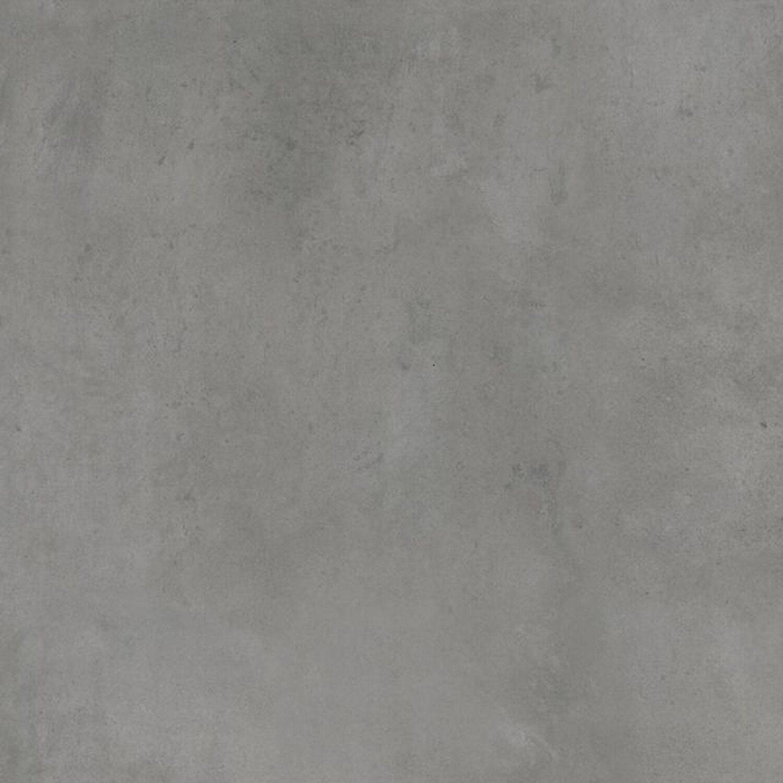 Feinsteinzeug street grau 61 cm x 61 cm kaufen bei obi for Feinsteinzeug fliesen grau