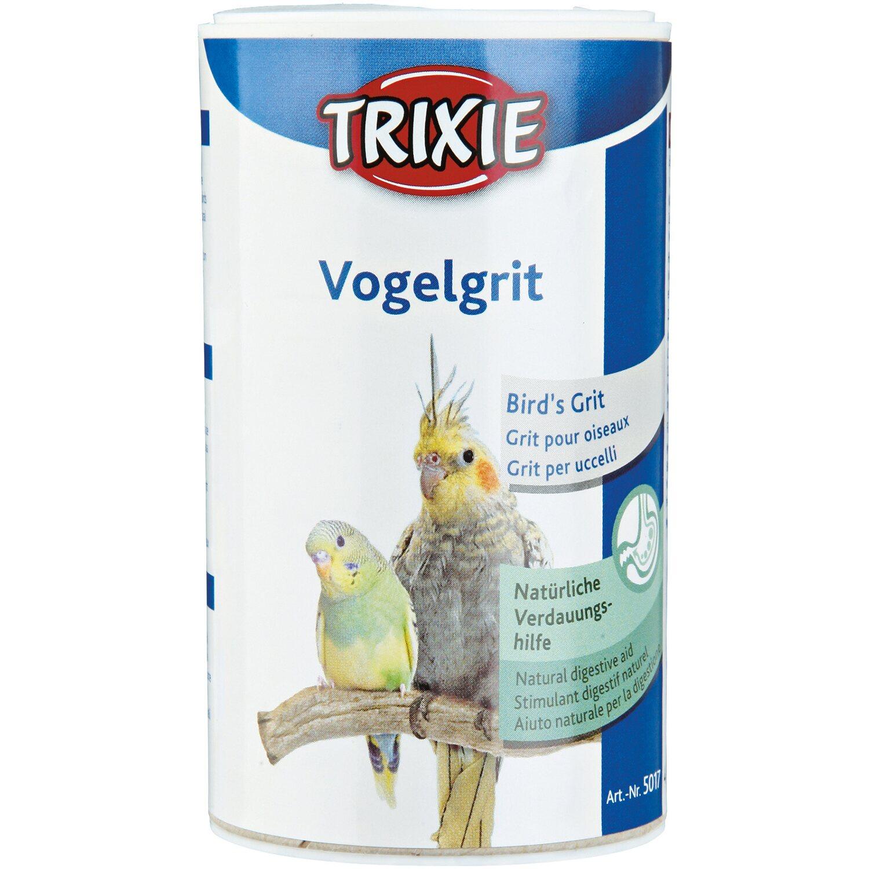 Trixie Vogelgrit 100 g