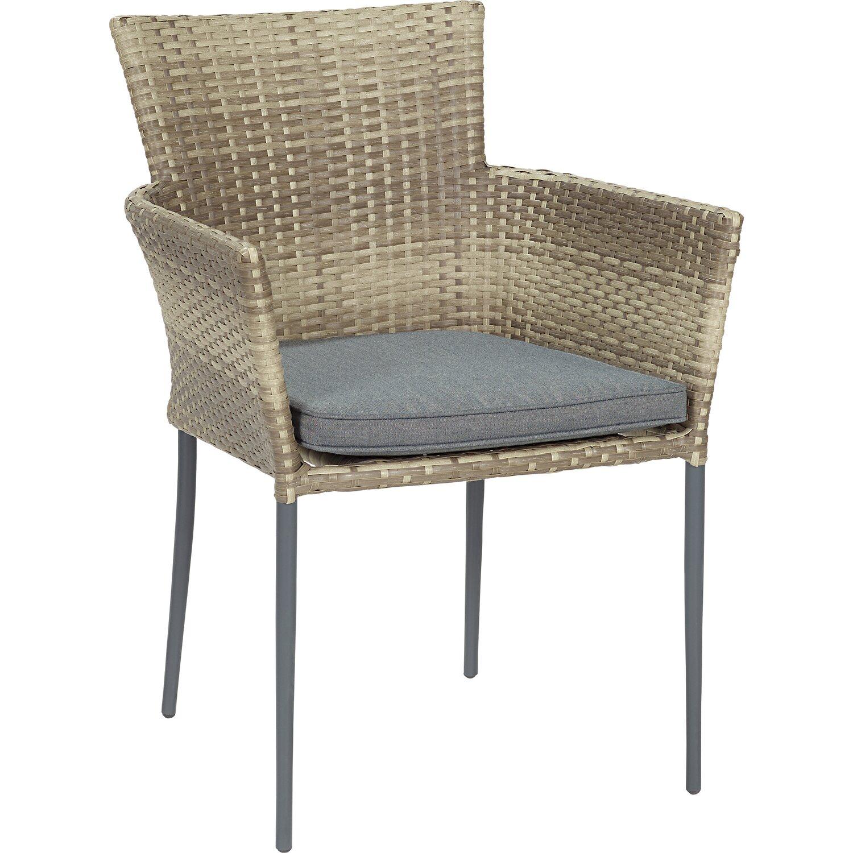 Polyrattan Esszimmerstühle Online Kaufen Möbel Suchmaschine