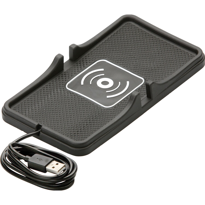 Cartrend Wireless-Ladepad kaufen bei OBI