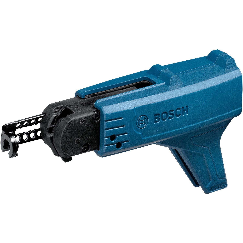 Bosch Professional  Magazin-Aufsatz MA 55 für GSR Trockenbauschrauber