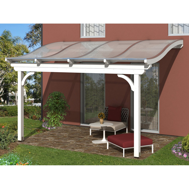 Fabulous Terrassenüberdachung online kaufen bei OBI EG24