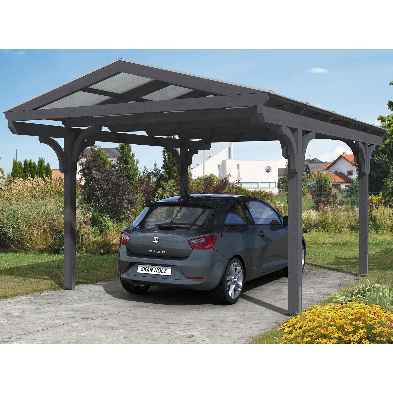 obi carport ante baltrum pvc kdi grn with obi carport. Black Bedroom Furniture Sets. Home Design Ideas