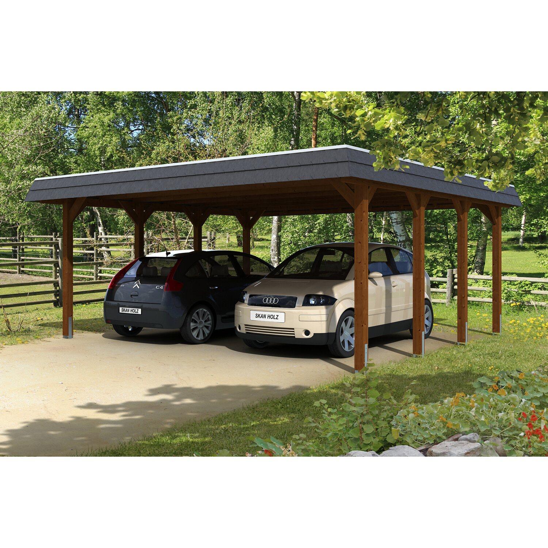 obi carport simple carport hornbach mit online kaufen bei obi und with obi carport amazing. Black Bedroom Furniture Sets. Home Design Ideas