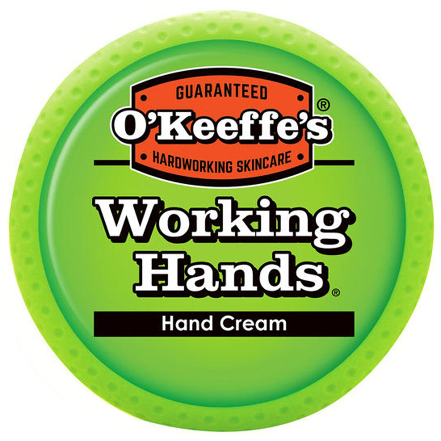 O´Keeffe´s® Working Hands Handcreme