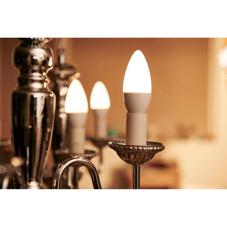 366651_4 Erstaunlich Philips Led Leuchtmittel E14 Dekorationen