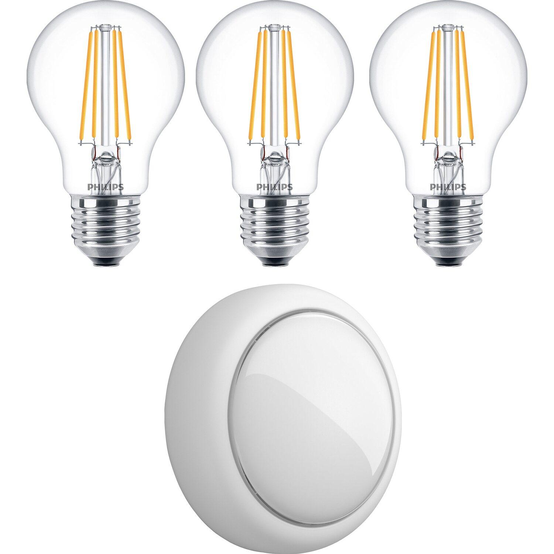 371709_1 Erstaunlich Philips Led Leuchtmittel E14 Dekorationen