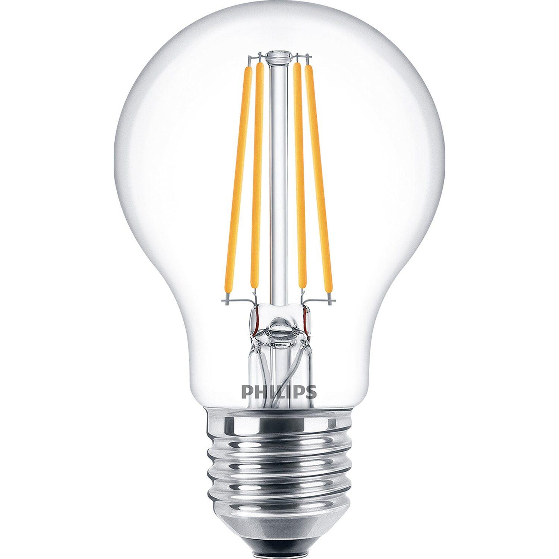 philips led leuchtmittel promotion bundle kaufen bei obi
