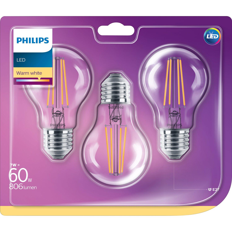 371709_4 Erstaunlich Philips Led Leuchtmittel E14 Dekorationen