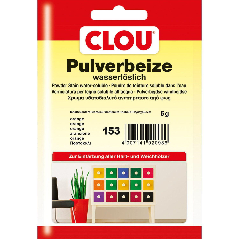 Clou Beize