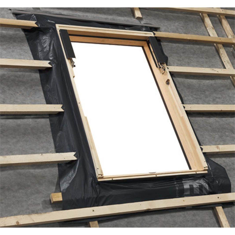 unterspannbahn für dachfenster ruc c2a 55 cm x 78 cm kaufen bei obi