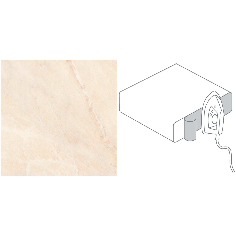 kantenumleimer 4 4 cm zuschnitt salome l 239 kaufen bei obi. Black Bedroom Furniture Sets. Home Design Ideas