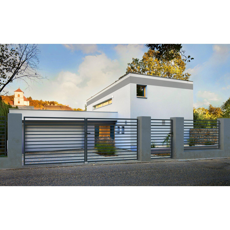 gartentor metall obi trendy obi gartenhaus dresden with. Black Bedroom Furniture Sets. Home Design Ideas