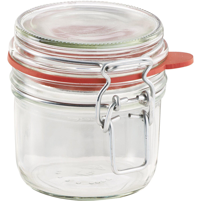 Leifheit Einmachglas 255 ml kaufen bei OBI