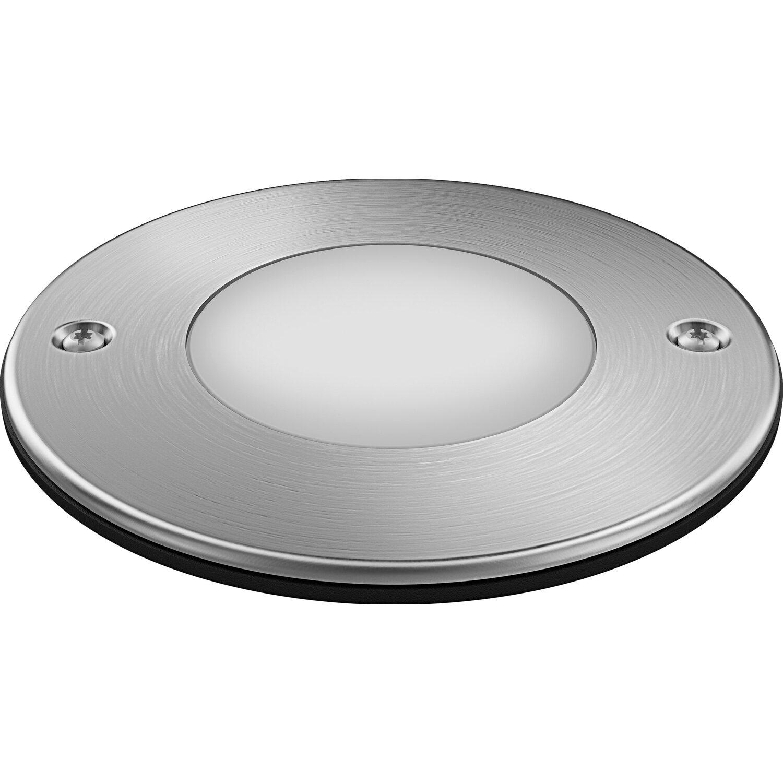 plafonnier led lidl trendy le w led ceiling lights with bluetooth speaker smartphone app. Black Bedroom Furniture Sets. Home Design Ideas