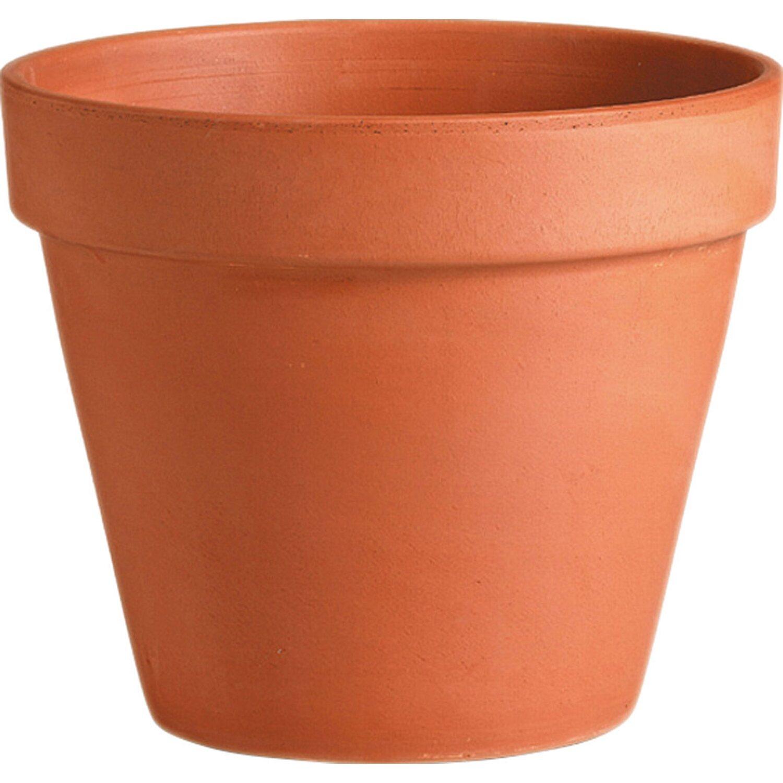 Pflanzentopfe Aussen Online Kaufen Bei Obi