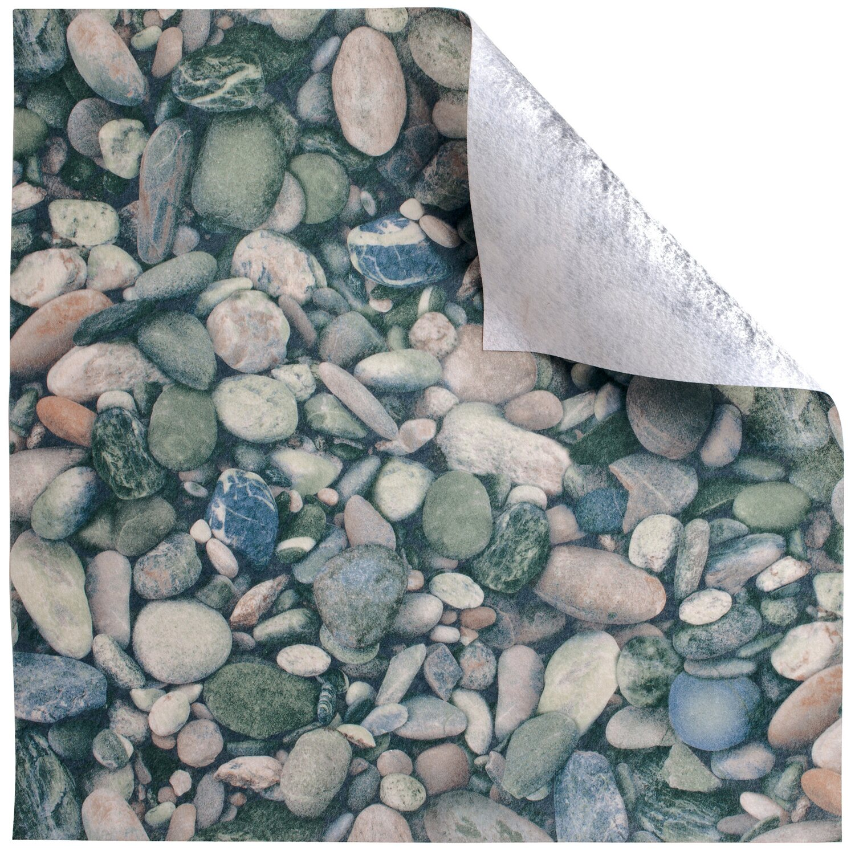 heissner teich und gartenvlies steinoptik breite 1 6 m meterware kaufen bei obi. Black Bedroom Furniture Sets. Home Design Ideas