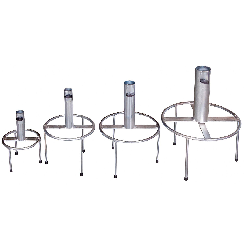 Doppler Rasendorn F R Rohrst Rken Bis 25 Mm Kaufen Bei Obi