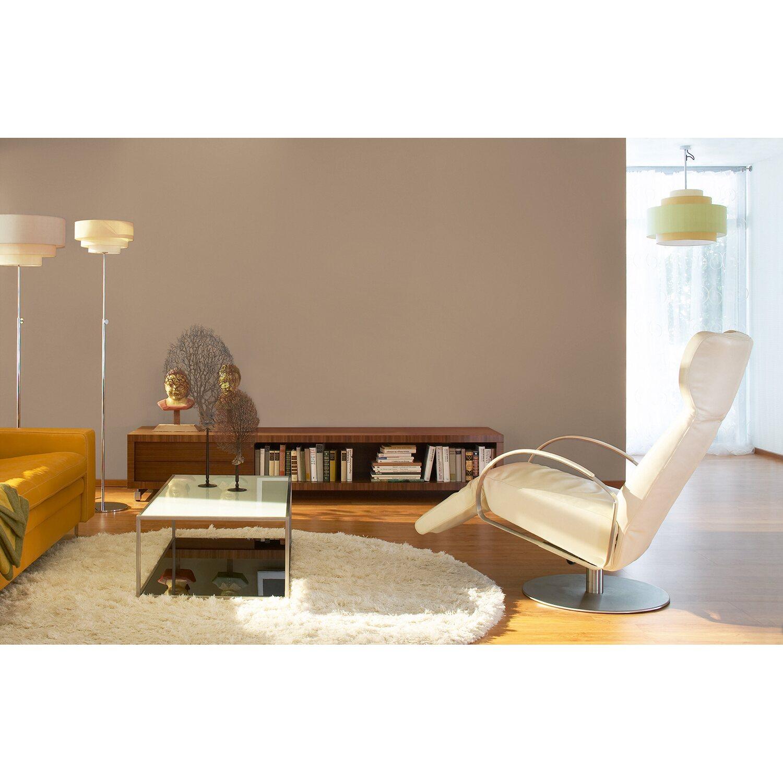 Schöner Wohnen Trendfarbe Macchiato Matt 2,5 L Kaufen Bei OBI