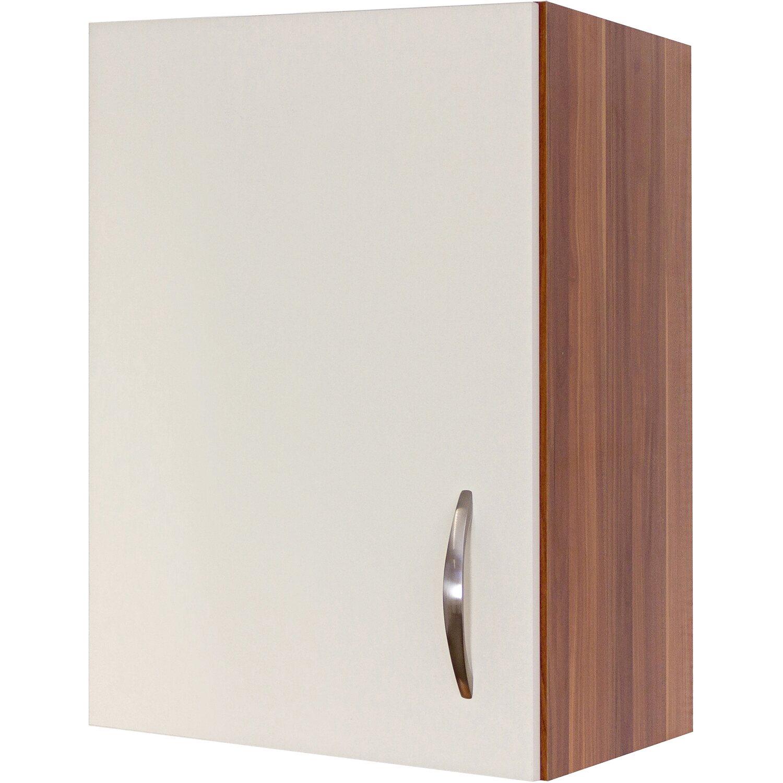 flex well exclusiv h ngeschrank sienna 40 cm creme zwetschge nachbildung kaufen bei obi. Black Bedroom Furniture Sets. Home Design Ideas