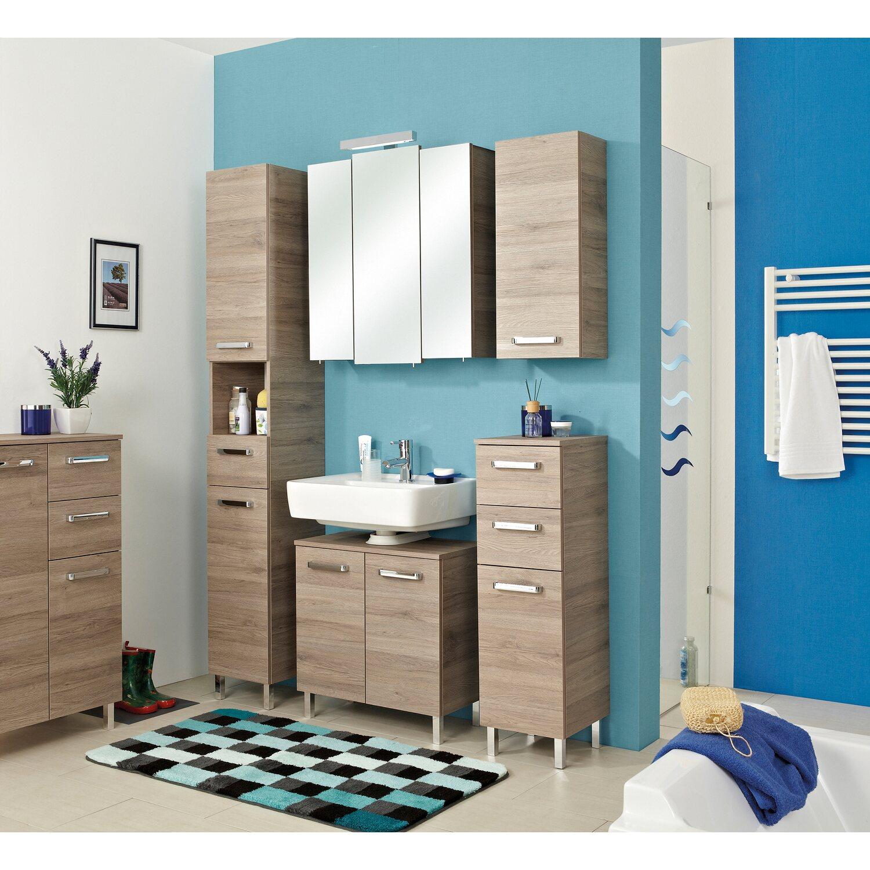 badm bel pelipal offenbach reuniecollegenoetsele. Black Bedroom Furniture Sets. Home Design Ideas
