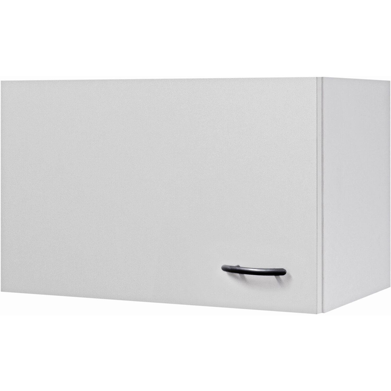 Hängeschrank weiß  Flex-Well Classic Kurz-Hängeschrank Wito 60 cm Weiß kaufen bei OBI