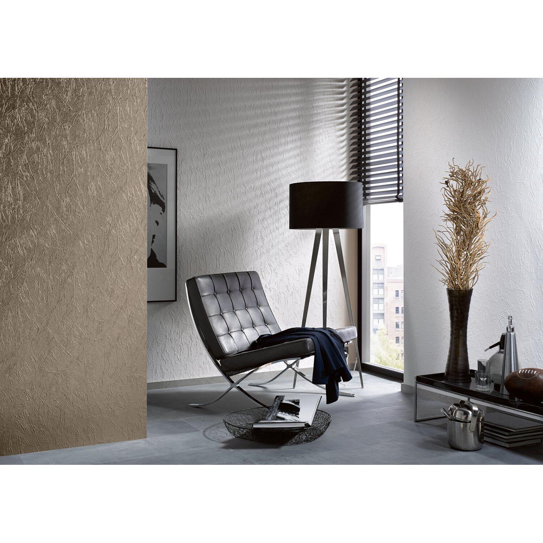 erfurt vliesfaser maxx premium feather 205 kaufen bei obi. Black Bedroom Furniture Sets. Home Design Ideas