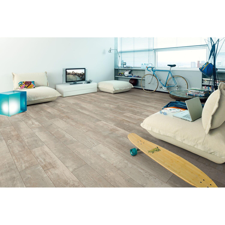 megafloor laminatboden robin wood light kaufen bei obi. Black Bedroom Furniture Sets. Home Design Ideas