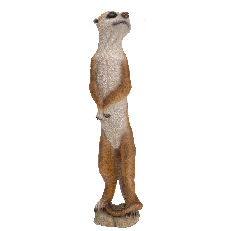Deko Figur Erdm Nnchen 53 Cm Kaufen Bei Obi