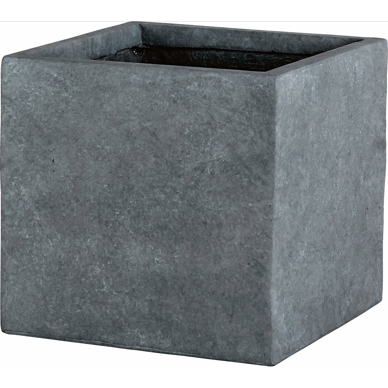 blumenk bel gro drau en swalif. Black Bedroom Furniture Sets. Home Design Ideas