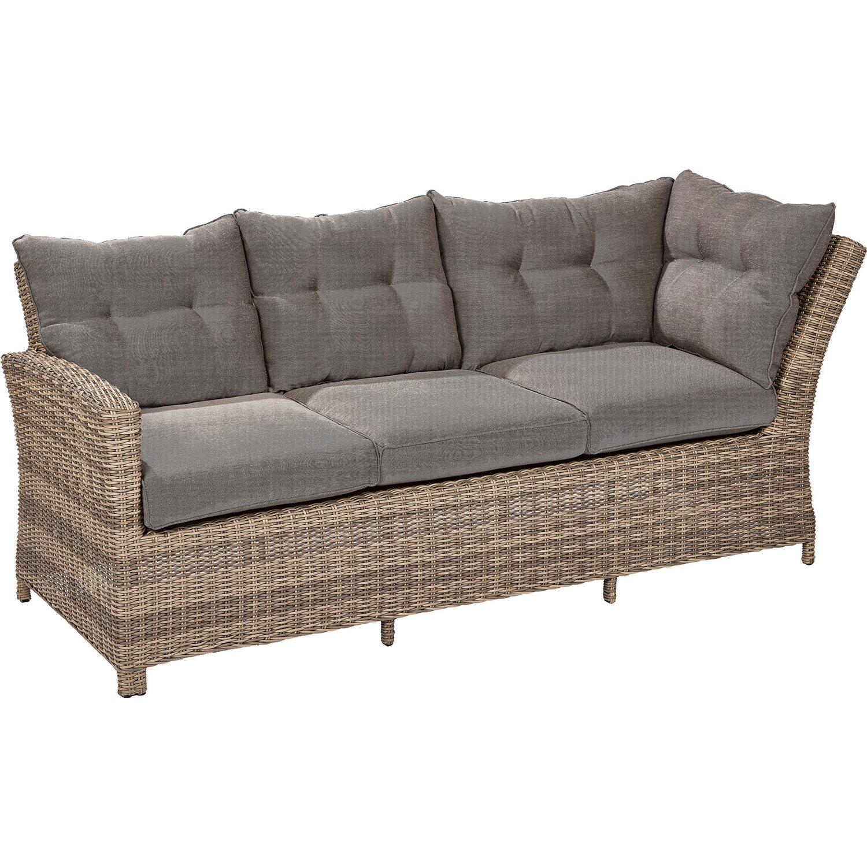 sofa garnitur 3 teilig sofa sitzig u bei pocode with sofa garnitur 3 teilig trendy sofa. Black Bedroom Furniture Sets. Home Design Ideas