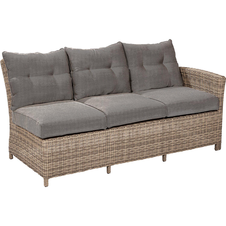 outdoor living gartenmobel obi, obi stratford esstisch-lounge nature 3-tlg. kaufen bei obi, Design ideen
