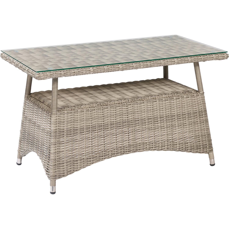 obi coffee set springdale 4 teilig kaufen bei obi. Black Bedroom Furniture Sets. Home Design Ideas