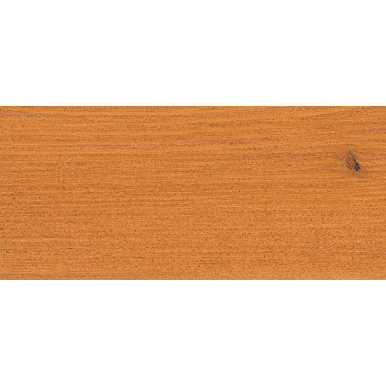 osmo holz l spezial l rche 750 ml kaufen bei obi. Black Bedroom Furniture Sets. Home Design Ideas