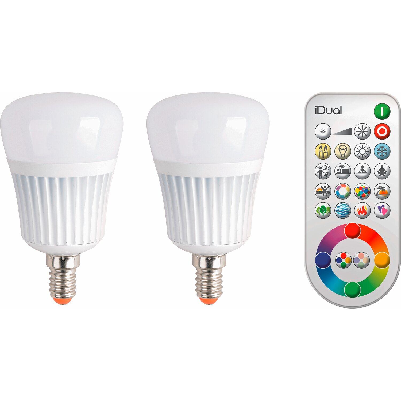 473979_1 Luxus Led Leuchten Mit Batterie Und Fernbedienung Dekorationen