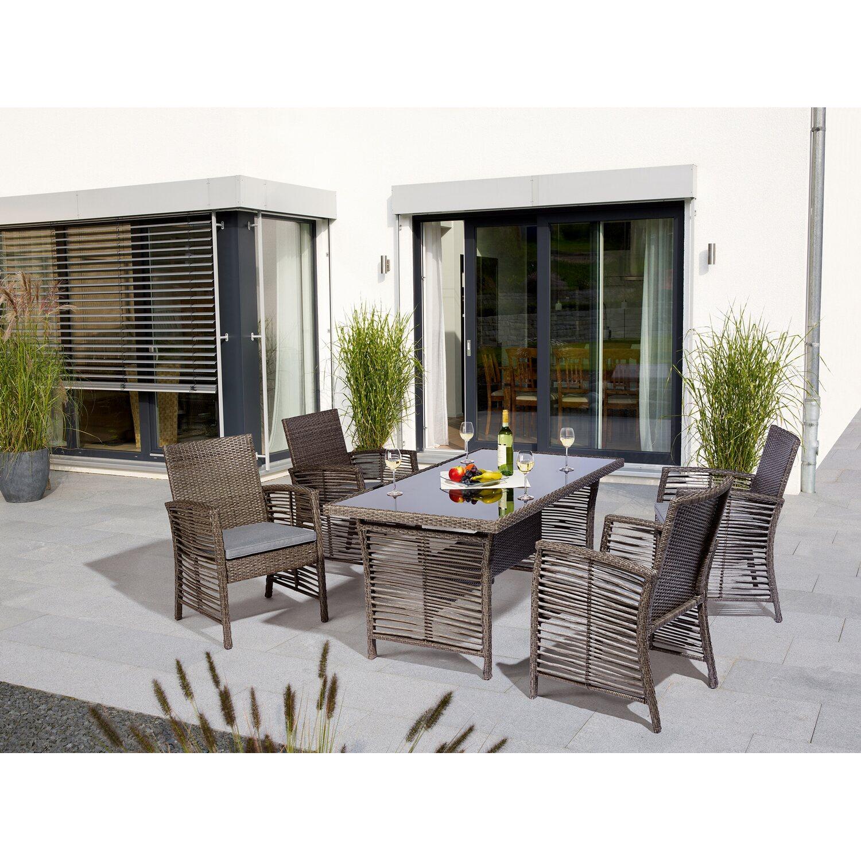 Gartenmoebel Set Alu Obi: Gartenmöbel-Sets Online Kaufen Bei OBI