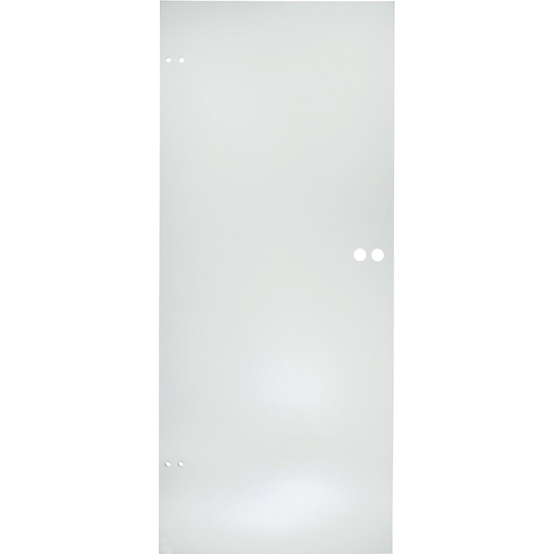 Glastüren & Schiebetüren online kaufen bei OBI