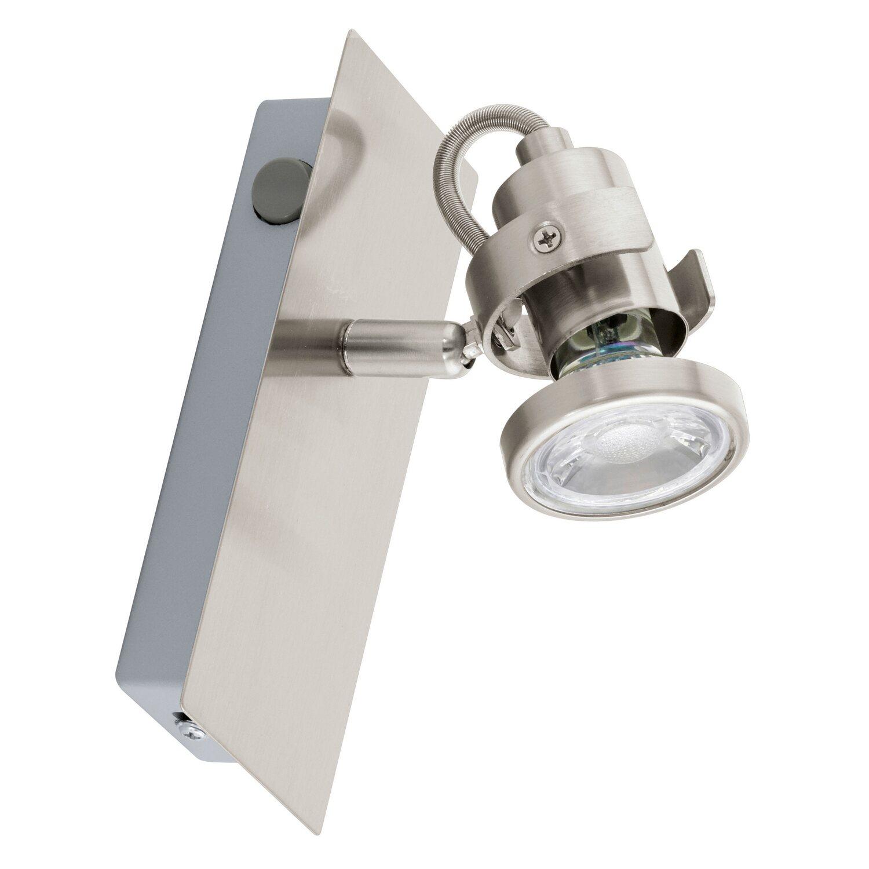 Eglo LED-Spot 1er Tukon 3 EEK: A+