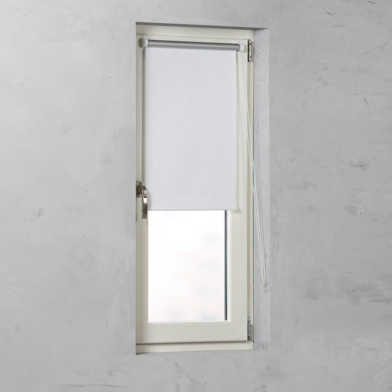 Hervorragend Fenster Rollos kaufen bei OBI QY62