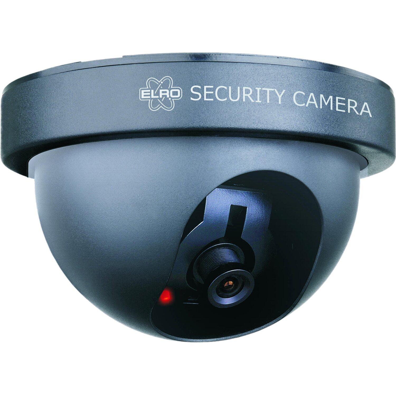 smartwares dummy kamera attrappe sw cs44d kaufen bei obi. Black Bedroom Furniture Sets. Home Design Ideas