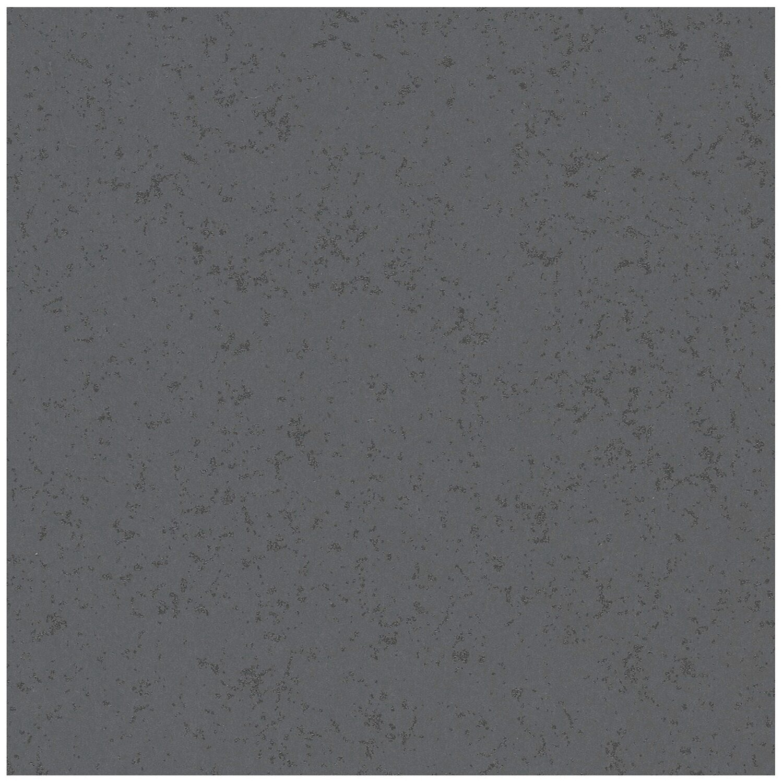 Fensterbank inform 410 cm x 30 cm taubengrau ao411 cr - Obi fensterbank ...