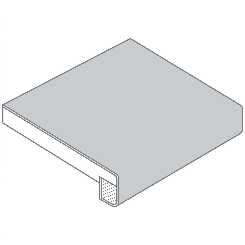 Fensterbank Instyle 410 cm x 40 cm Jurakalk Beige (JK372 CR) kaufen ...
