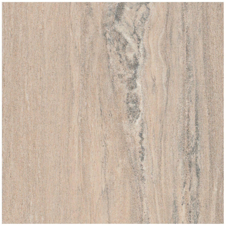 Sonstige InStyle-Blende Typ 4 40,5 cm x 4,1 cm Marmor Medusa Beige (M372)